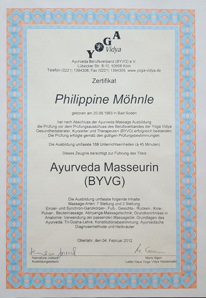 Zertifikat-YogaVidya-Masseurin.jpg
