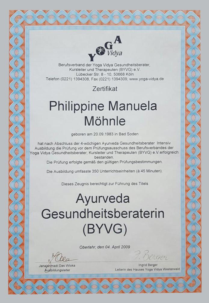 Zertifikat-YogaVidya.jpg