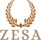 Zesa-final.png